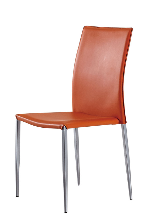 Products dinning chair decent furniture limited for Decent furniture